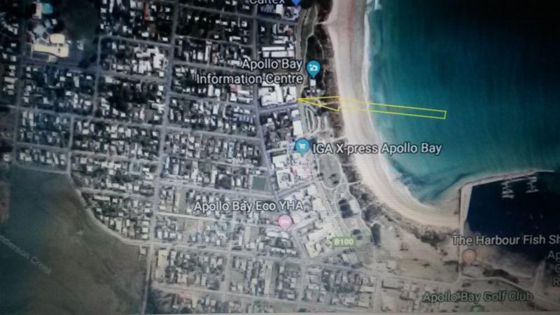 4/155 Great Ocean Road, Apollo Bay VIC 3233, Image 2