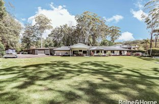 Picture of 44 Brush Road, Wamberal NSW 2260