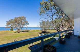 Picture of 11 Kallaroo Road, San Remo NSW 2262