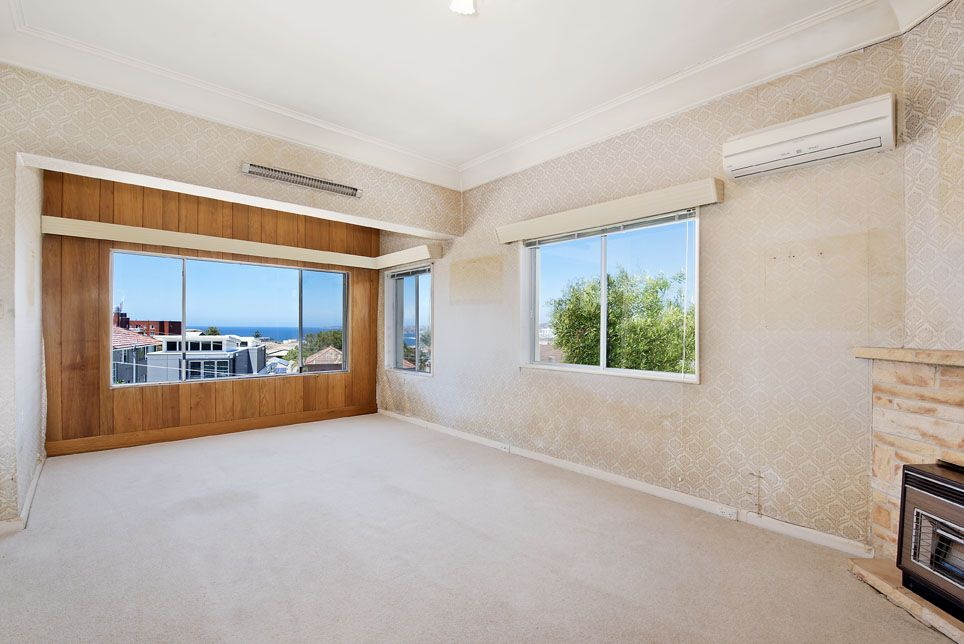 9 O'Donnell Street, North Bondi NSW 2026, Image 2
