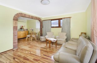Picture of 267 Northcliffe Drive, Berkeley NSW 2506