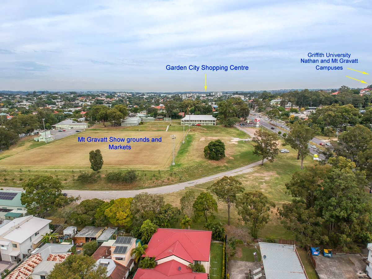 1572-1578 Logan Road, Mount Gravatt QLD 4122, Image 1