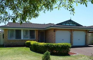 Picture of 10 Cottonwood Court, Mardi NSW 2259