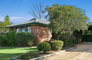 Picture of 27 Stonehaven Drive, Metford NSW 2323