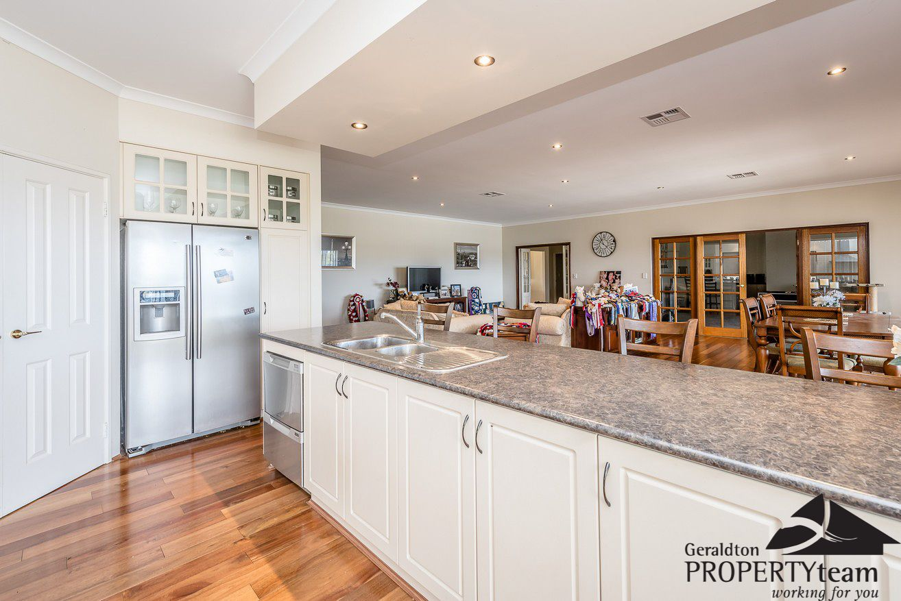 34409 Brand Highway, Greenough WA 6532, Image 2