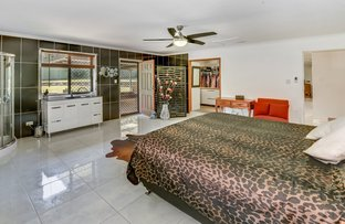 Picture of 40 Julian St, Peachester QLD 4519