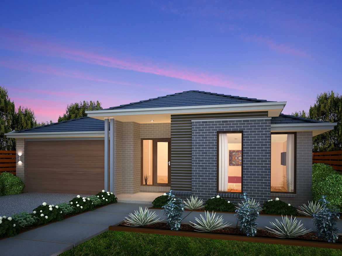 1715 Becontree Crescent, Melton South VIC 3338, Image 0