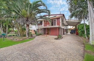 78 Connaught Street, Sandgate QLD 4017