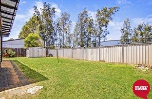 157 Samarai Road, Whalan NSW 2770