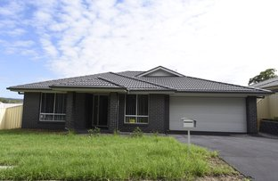 Picture of 100 Awaba St, Morisset NSW 2264