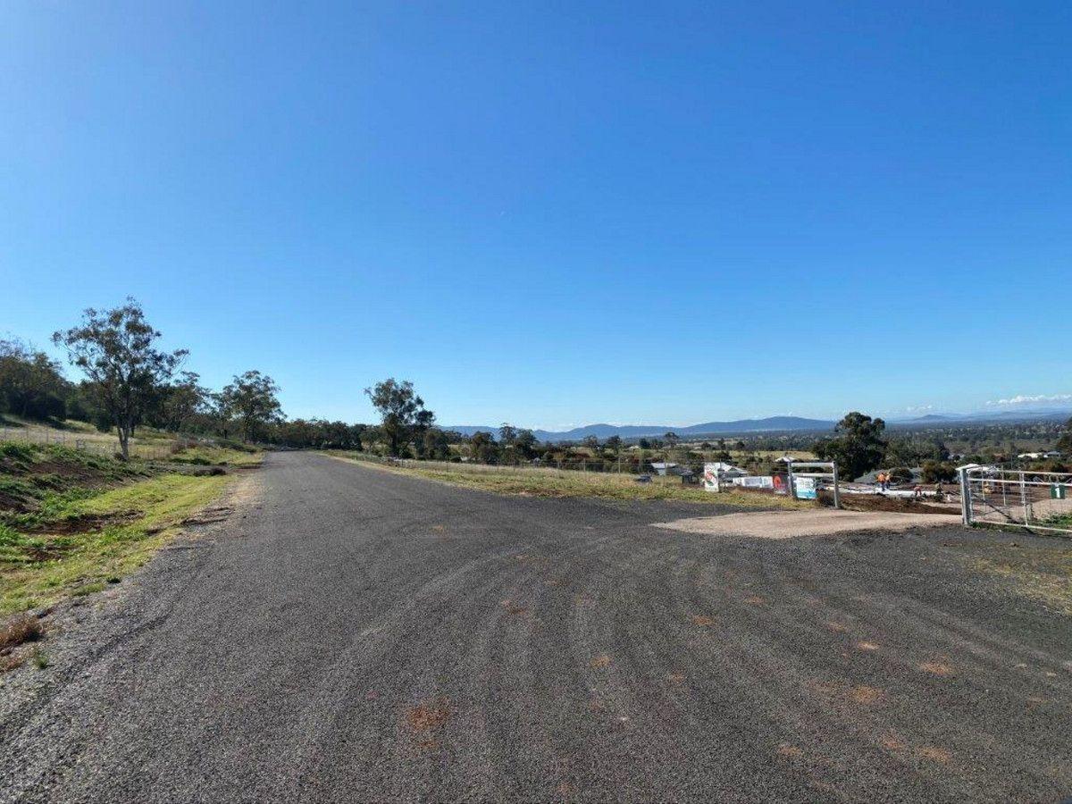 Lot 1 Merrylands Heights Estate, Gunnedah NSW 2380, Image 2