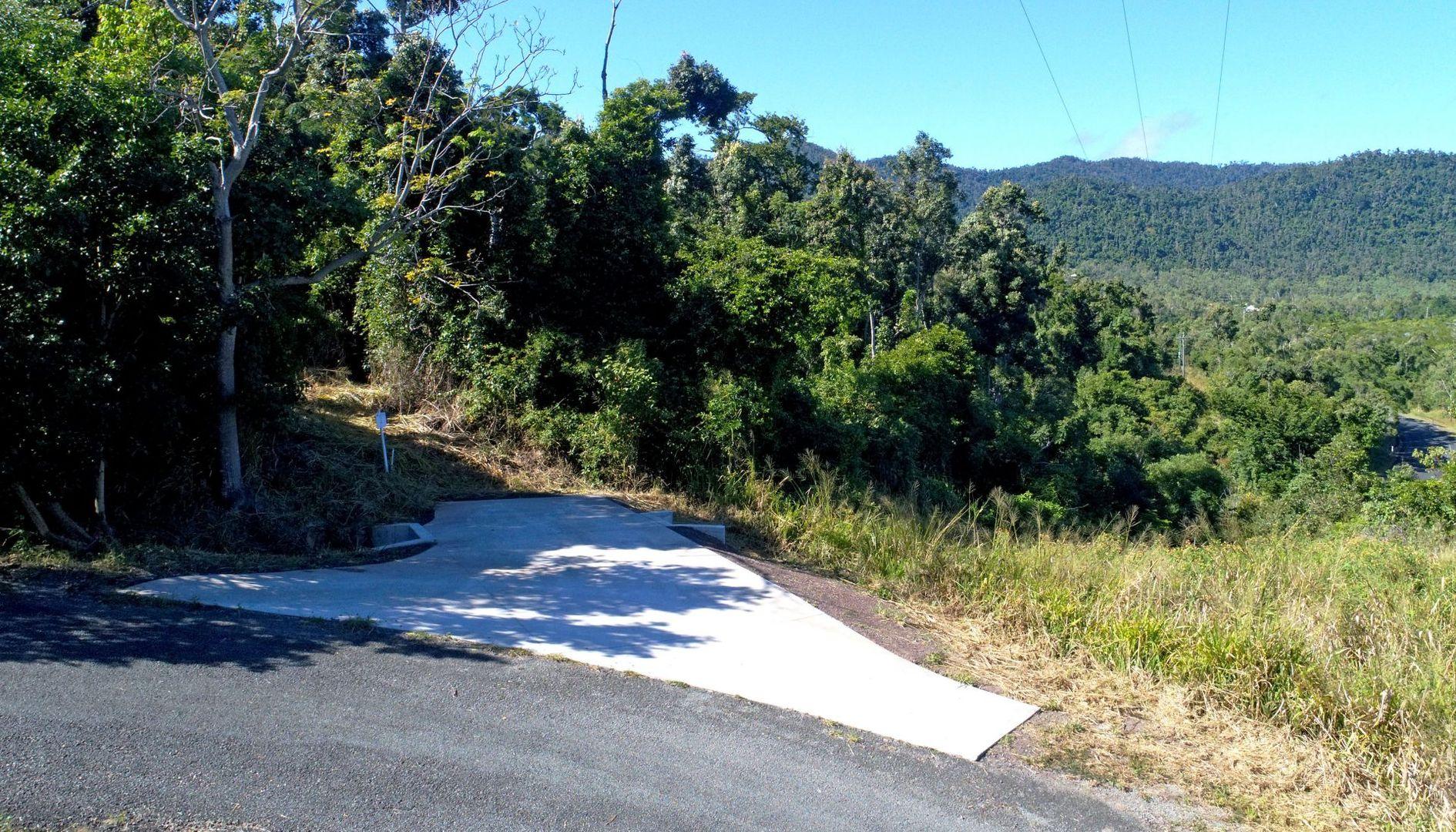 122C Mandalay Road, Mandalay QLD 4802, Image 2