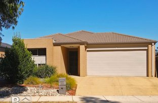 Picture of 11 Creekside Close, Jackass Flat VIC 3556