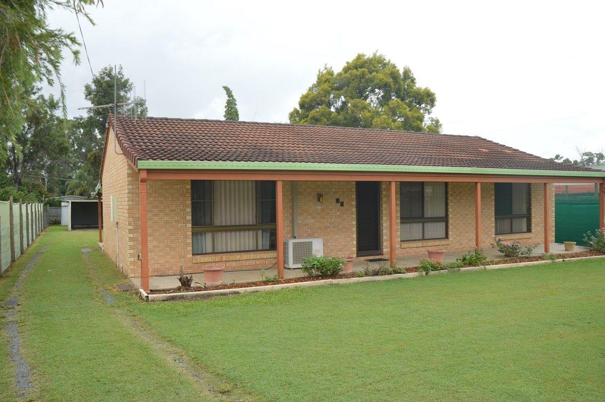28 Crawford Street, Torbanlea QLD 4662, Image 0