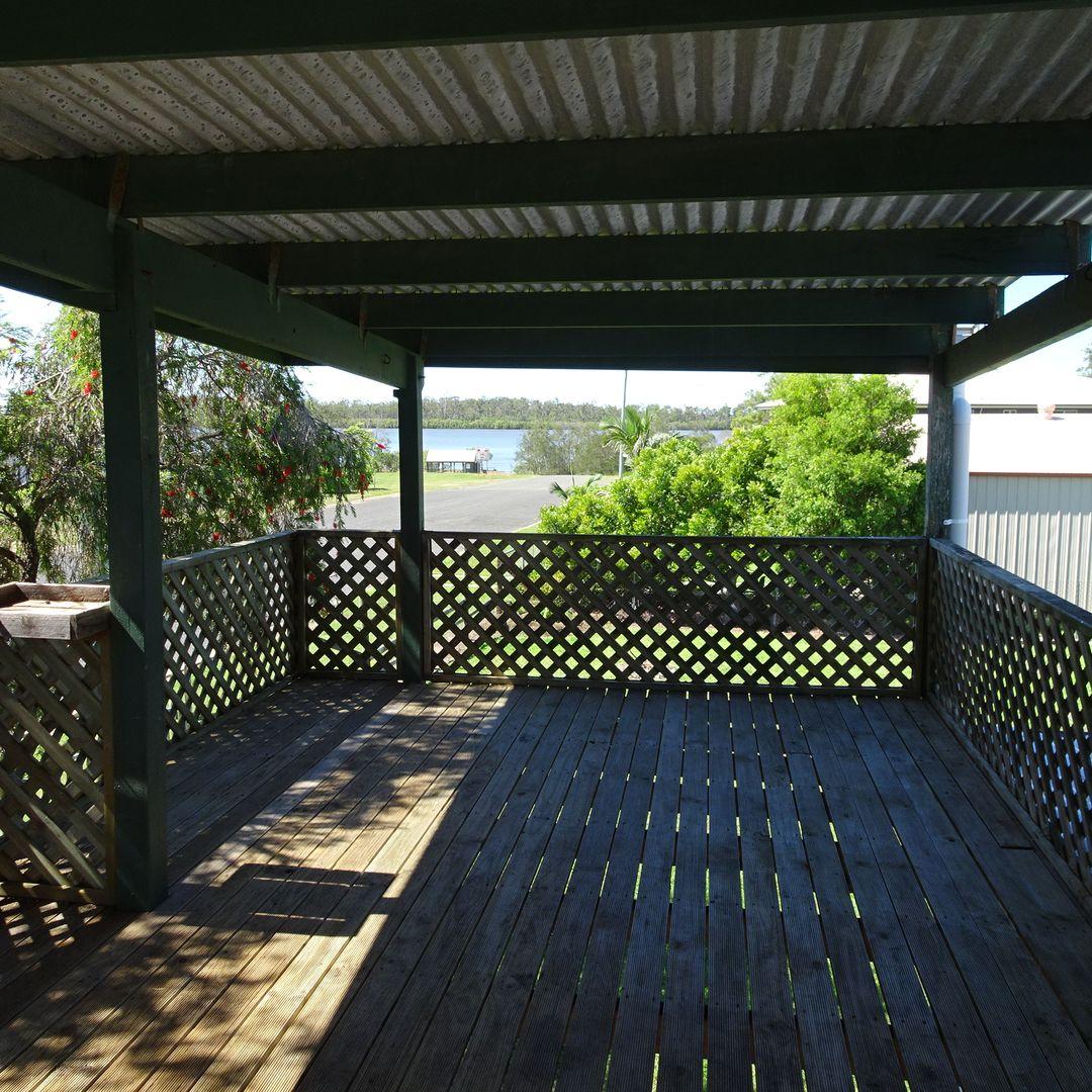 40 isis Street, Buxton QLD 4660, Image 2