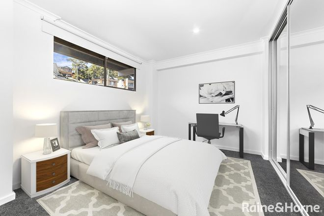 Picture of 6b Parkes Street (LOWER), HELENSBURGH NSW 2508