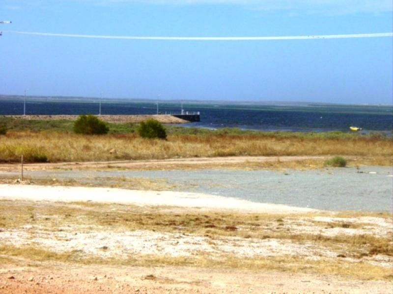 Lot 31 Beach Terrace, Port Kenny SA 5671, Image 2