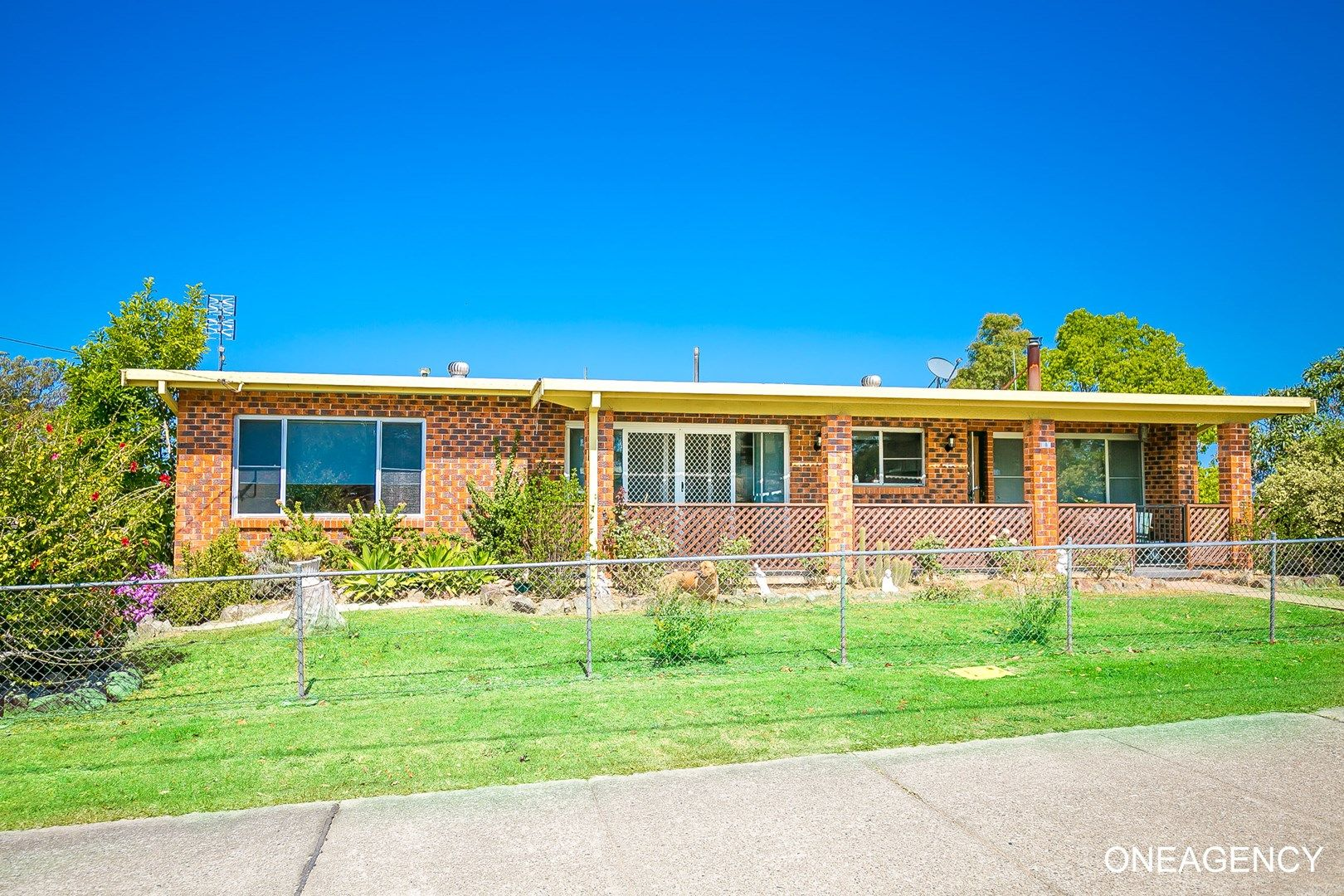 278-282 River Street, Greenhill NSW 2440, Image 0