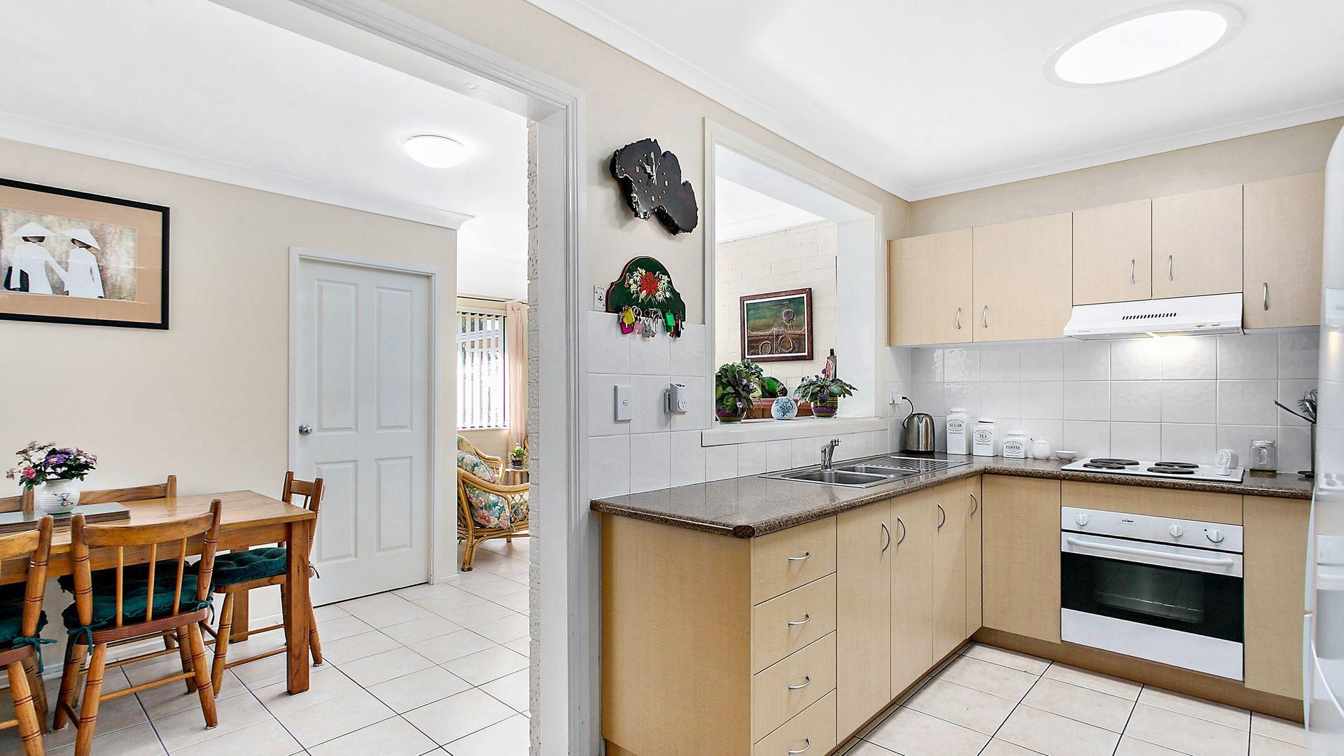 25 Jarrah Way, Albion Park Rail NSW 2527 - House For Sale | Domain