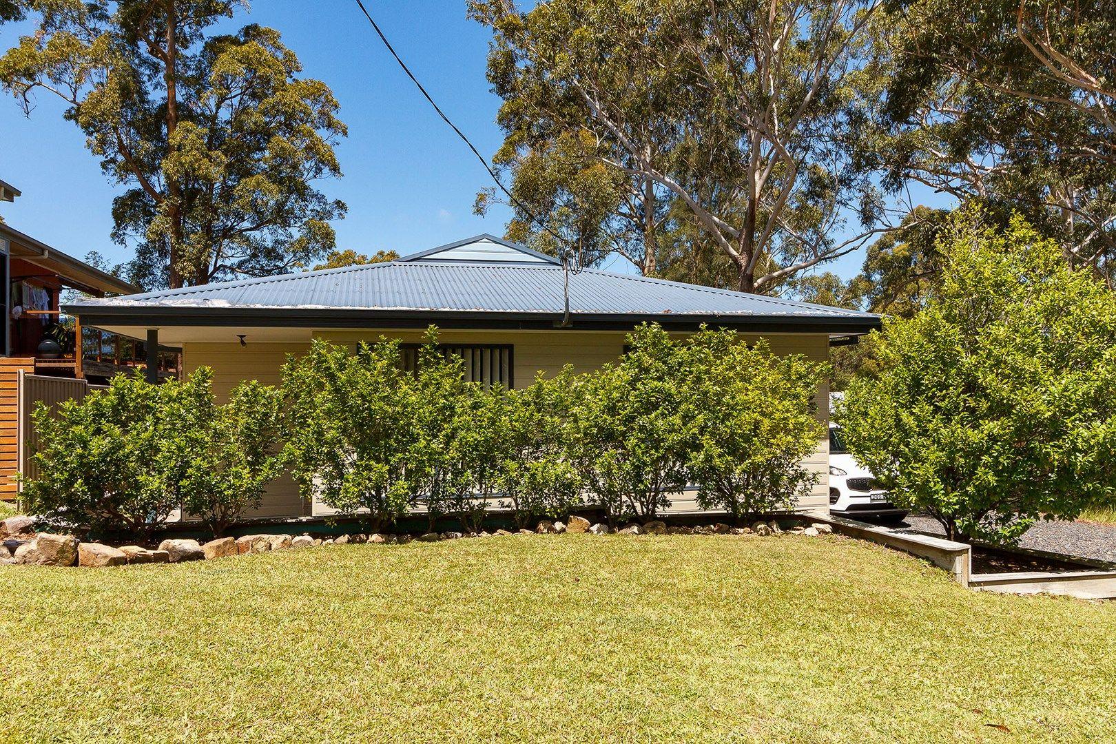 37 Macwood, Smiths Lake NSW 2428, Image 0