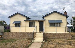 Picture of 91 Queen Street, Warialda NSW 2402