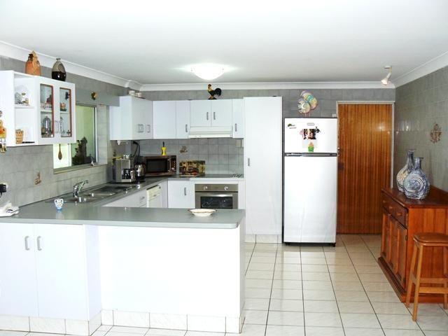 9 Gill St,, Kirwan QLD 4817, Image 1