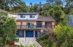 Picture of 22 Binda Street, Keiraville NSW 2500