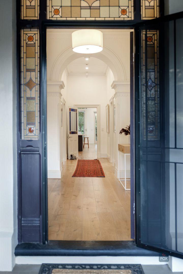 1 Whinham Street, Fitzroy SA 5082, Image 1