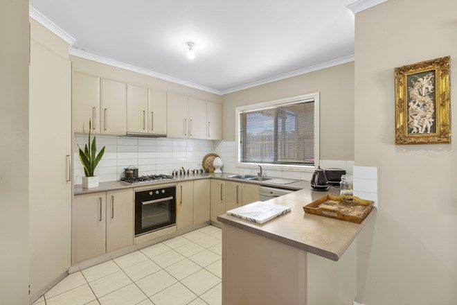 Picture of 1/33 Carrington Street, SYDENHAM VIC 3037