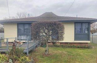 Picture of 23 Frape Street, Blayney NSW 2799
