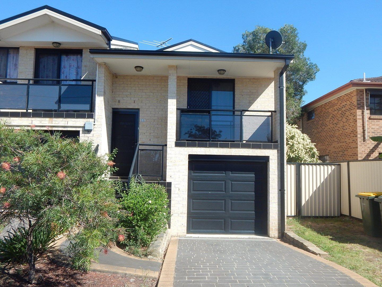 11/16 Kent Street, Blacktown NSW 2148, Image 0