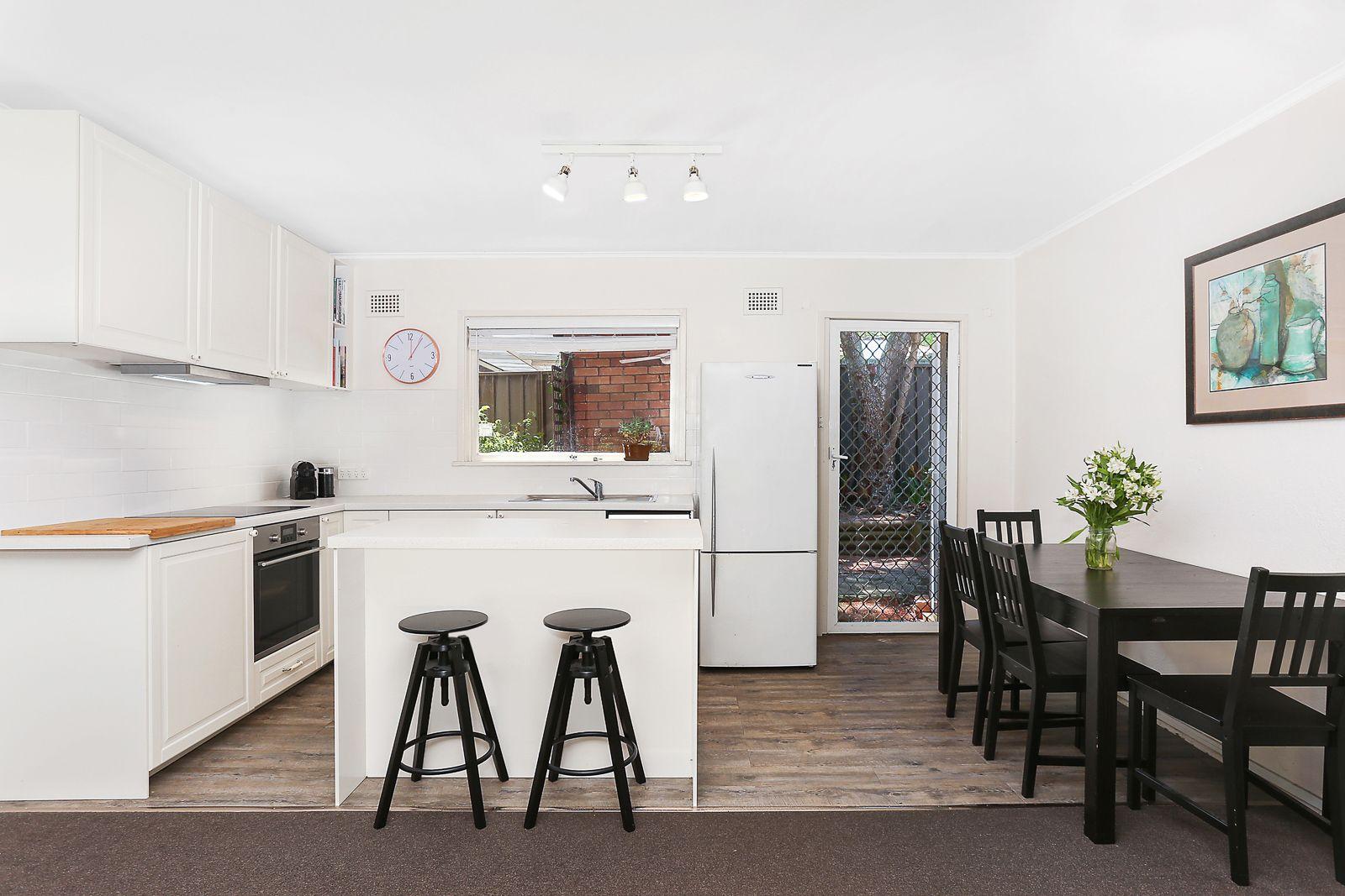 2/121 Foster Street, Leichhardt NSW 2040, Image 0