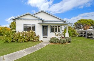 Picture of 99 Main Road, Exeter TAS 7275