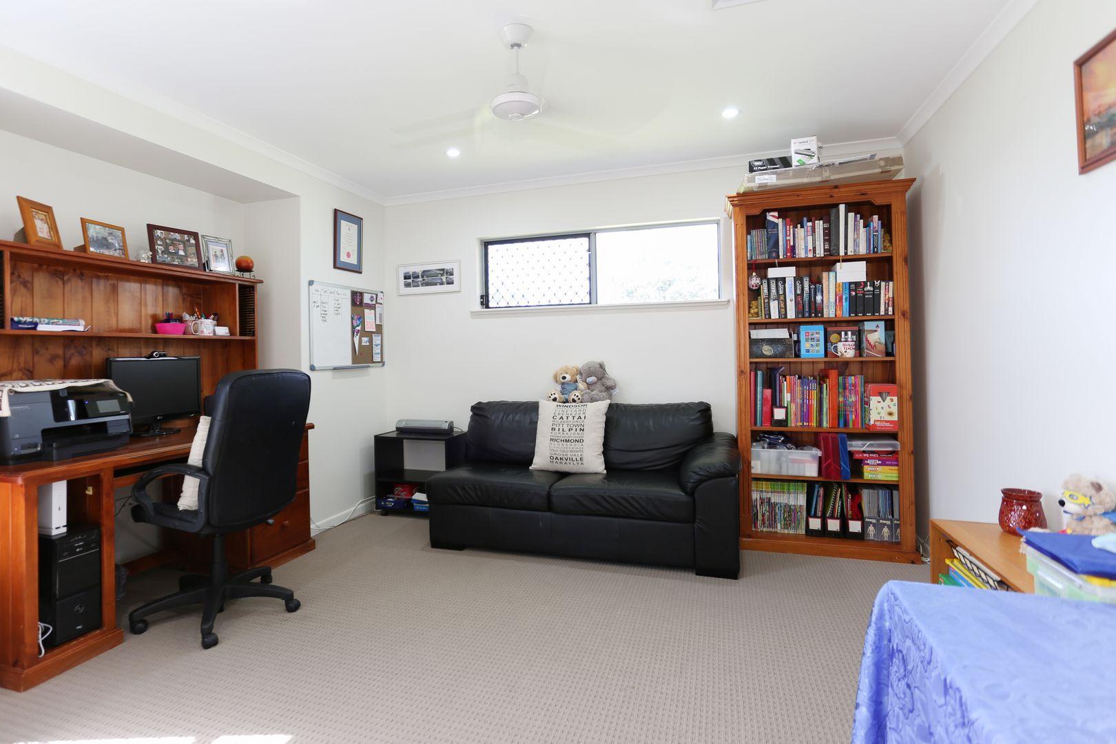 13 Redwood Street, Andergrove QLD 4740, Image 2