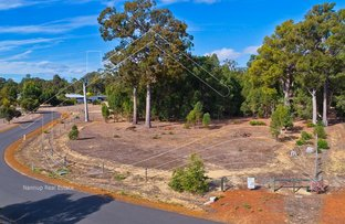 Picture of Lot 30 Valley Way, Nannup WA 6275