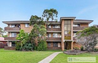 Picture of 21/22-26 Newman Street, Merrylands NSW 2160