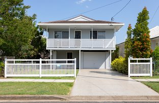 Picture of 29 Macoma Street, Banyo QLD 4014