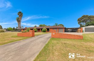 Picture of 4-6 Leech Court, Narre Warren North VIC 3804