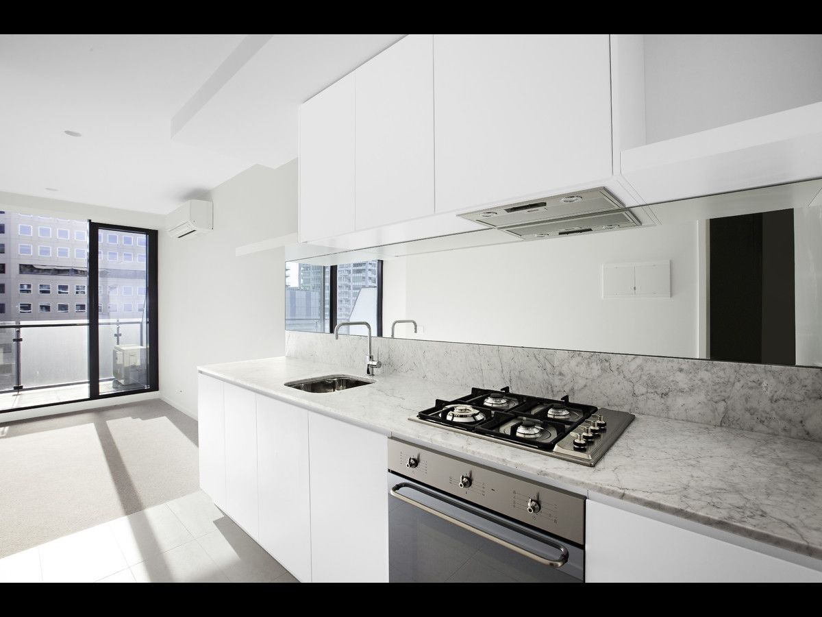 1207/52 Park Street, South Melbourne VIC 3205, Image 1