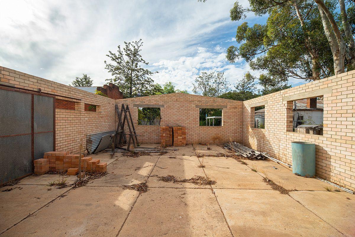21 Honey Lane, Mudgee NSW 2850, Image 1