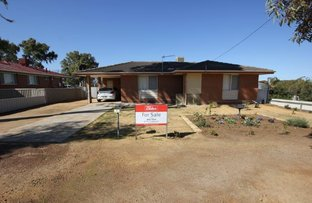 Picture of 7 Teasdale Road, Bruce Rock WA 6418