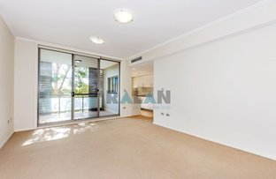 Picture of 37/1-3 Cherry Street, Warrawee NSW 2074