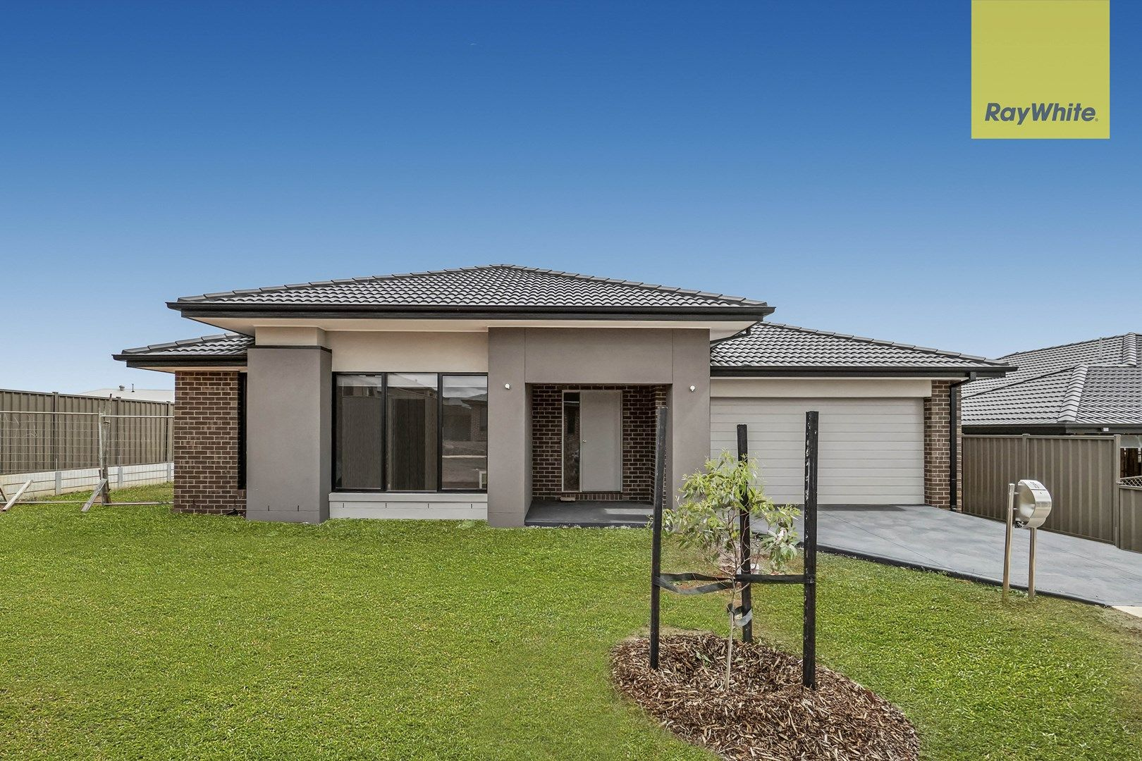 35 Jade Crescent, Melton South VIC 3338, Image 0