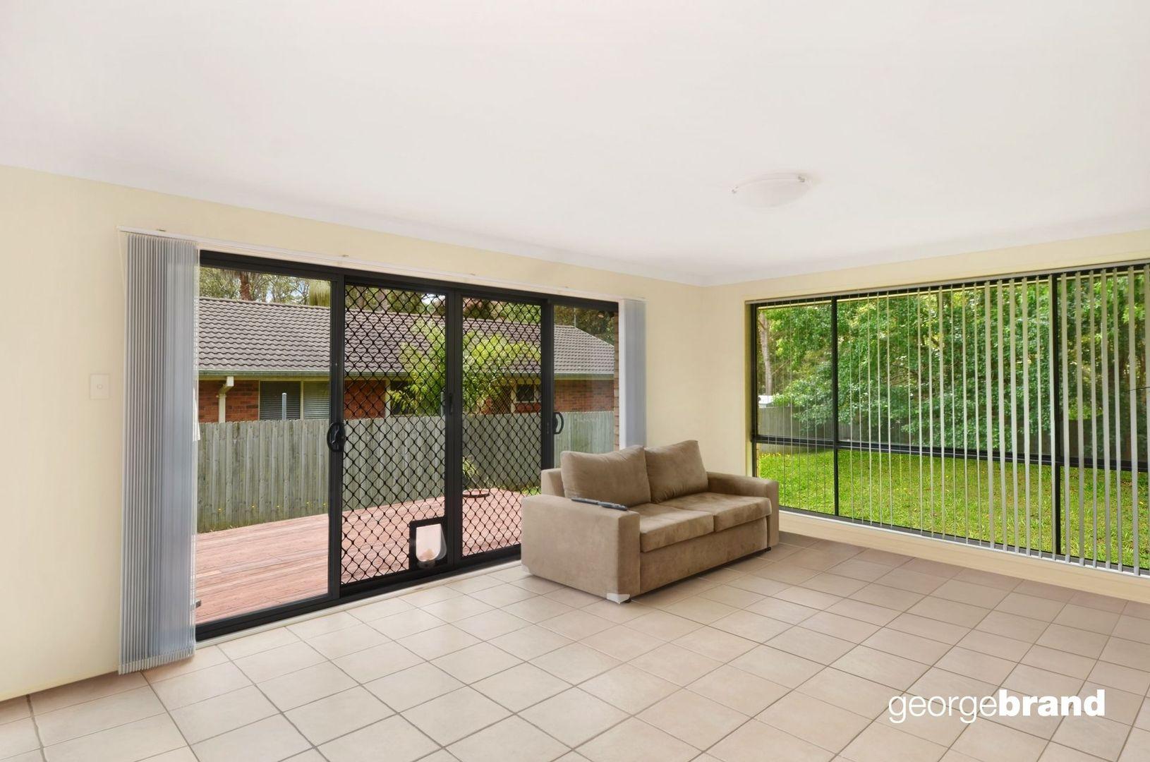 3A Wallan Road, Kincumber NSW 2251, Image 1
