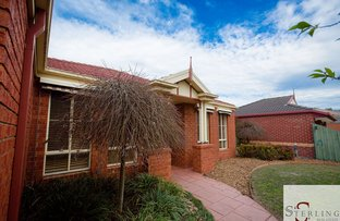 Picture of 54 May Gibbs  Crescent, Lynbrook VIC 3975