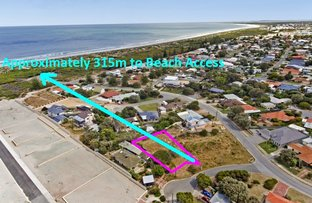 Picture of 4 Albacore Street, Golden Bay WA 6174