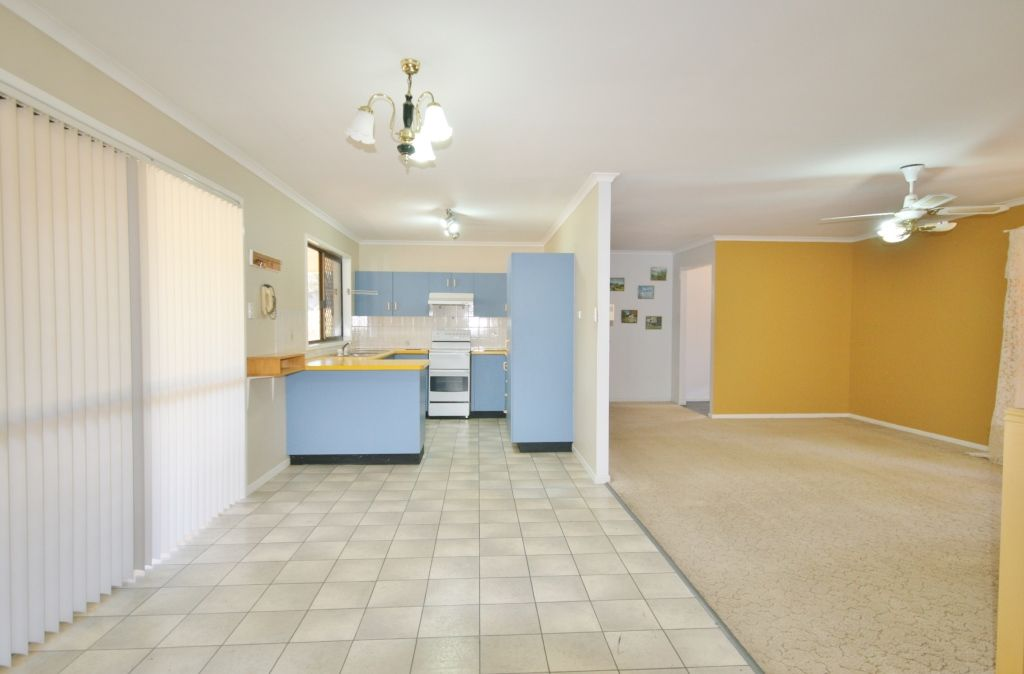2 Koumala Road, Southside QLD 4570, Image 2