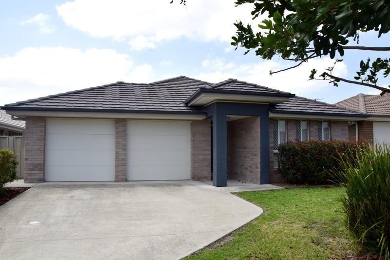 31 Manning Avenue, Raymond Terrace NSW 2324, Image 0