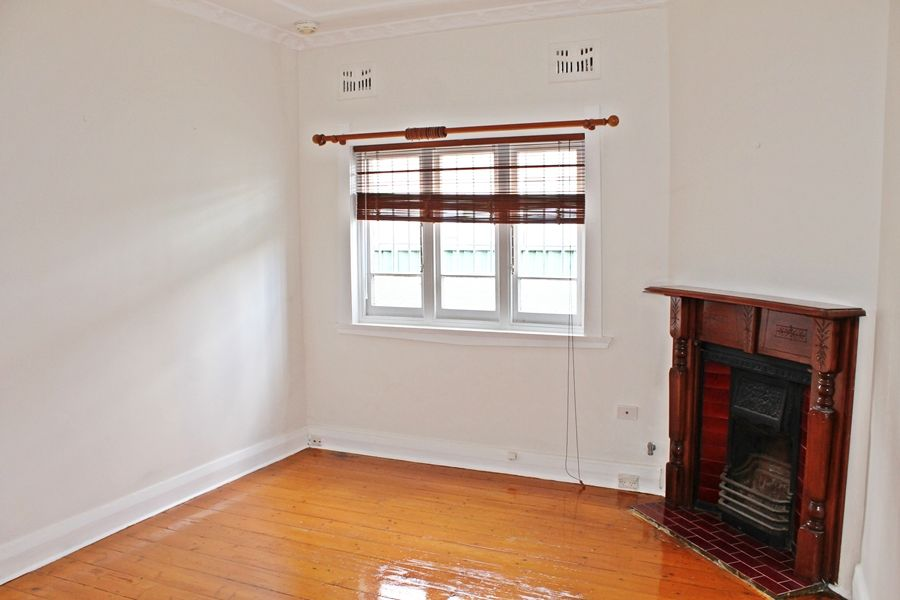 19A Hampton Street, Croydon Park NSW 2133, Image 2
