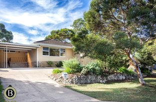 Picture of 48 Hamer Avenue, Wembley Downs WA 6019